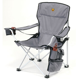GRAND CANYON VIP Chair